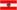 Indice Indice austria