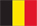 Indice Indice bandera belgica