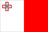 Indice Indice bandera malta