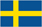 Indice Indice mini bandera suecia