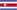 Indice Indice mini costarica flag