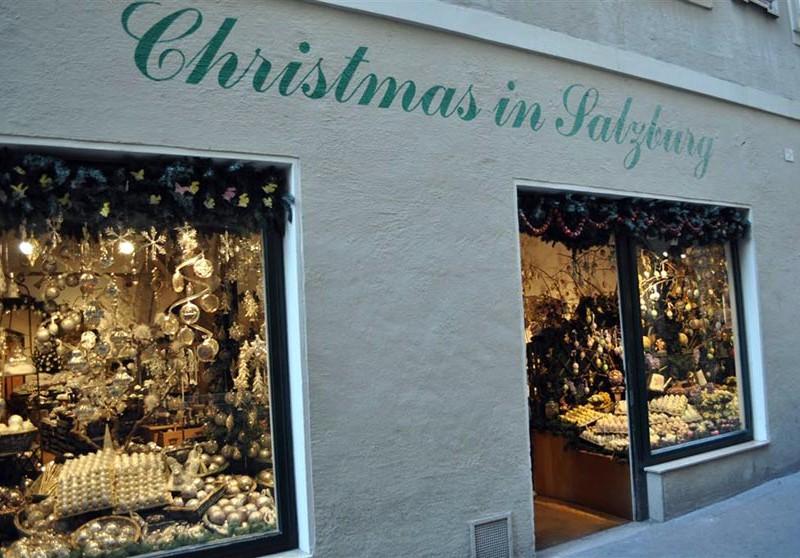 Christmas in Salzburg, espíritu navideño todo el año - christmas in salzburg 800x558 - Christmas in Salzburg, espíritu navideño todo el año