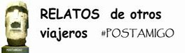 Otros reportajes relacionados en #postamigos Pasión por el flamenco en el Tablao Cardamomo de Madrid - postamigo links - Pasión por el flamenco en el Tablao Cardamomo de Madrid