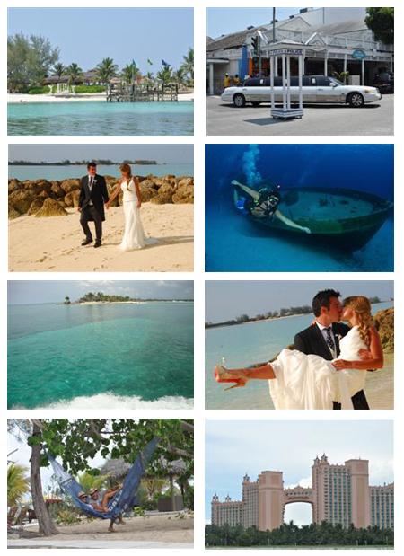Islas Bahamas, Nassau, Paradise Island, Sandals Cay, Cable Beach memoria de viajes 2011 - bahamas 2011 - Memoria de Viajes 2011