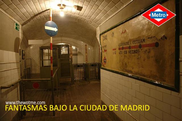 estacion_chamberi_madrid