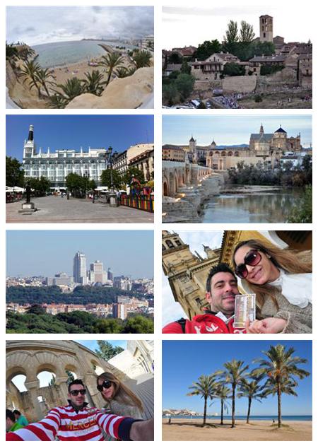 Madrid, Córdoba, Valencia, Benidorm y el resto de mi precioso país memoria de viajes 2011 - spain 2011 - Memoria de Viajes 2011