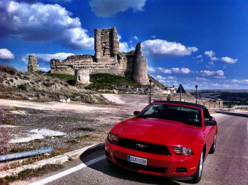 En el pueblo de mi padre, Fuentidueña de Tajo (Madrid) florida keys, carretera al paraíso (mejor con un mustang) - IMG 3823 - Florida Keys, carretera al paraíso (mejor con un Mustang)