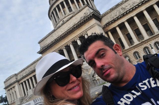 la habana - DSC 0134 640x480 - La Habana vieja y un paseo por sus plazas