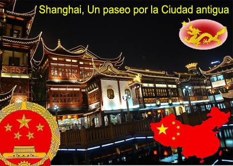 shanghai_ciudad_antigua