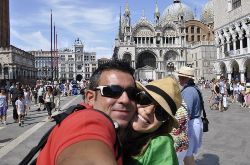 venecia - DSC0228 - Venecia, cosas que NO debes hacer en tu visita