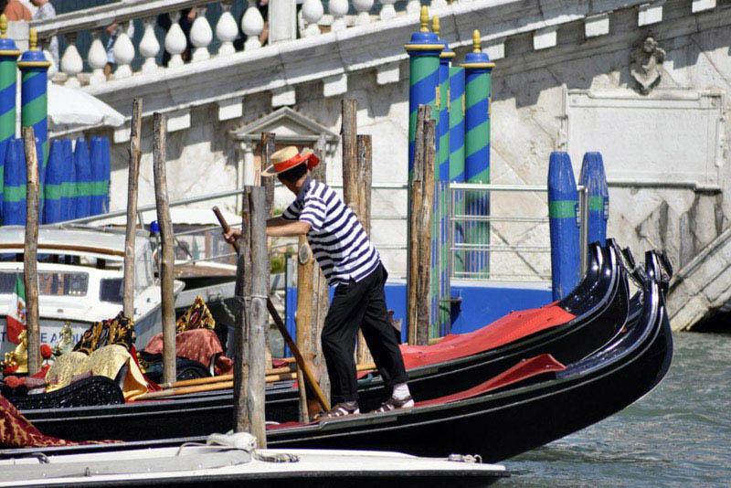venecia - venecia - Venecia, cosas que NO debes hacer en tu visita