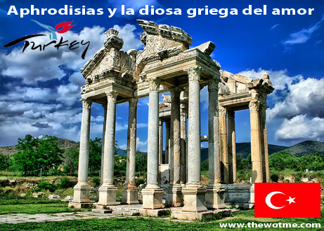 afrodisias_turquia