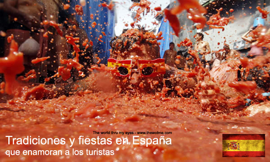 tradiciones_espana