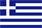 Indice Indice bandera grecia