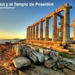 Cabo Sounion Cabo Sounion - cabo sunion 150x150 - Cabo Sounion y el Templo de Poseidón