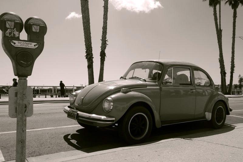 recorriendo la costa de california por el big sur - bigsur - Recorriendo la costa de California por el Big Sur