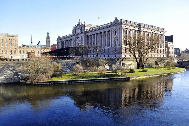 Qué hacer en Estocolmo para sentir Suecia - estocolmo - Qué hacer en Estocolmo para sentir Suecia