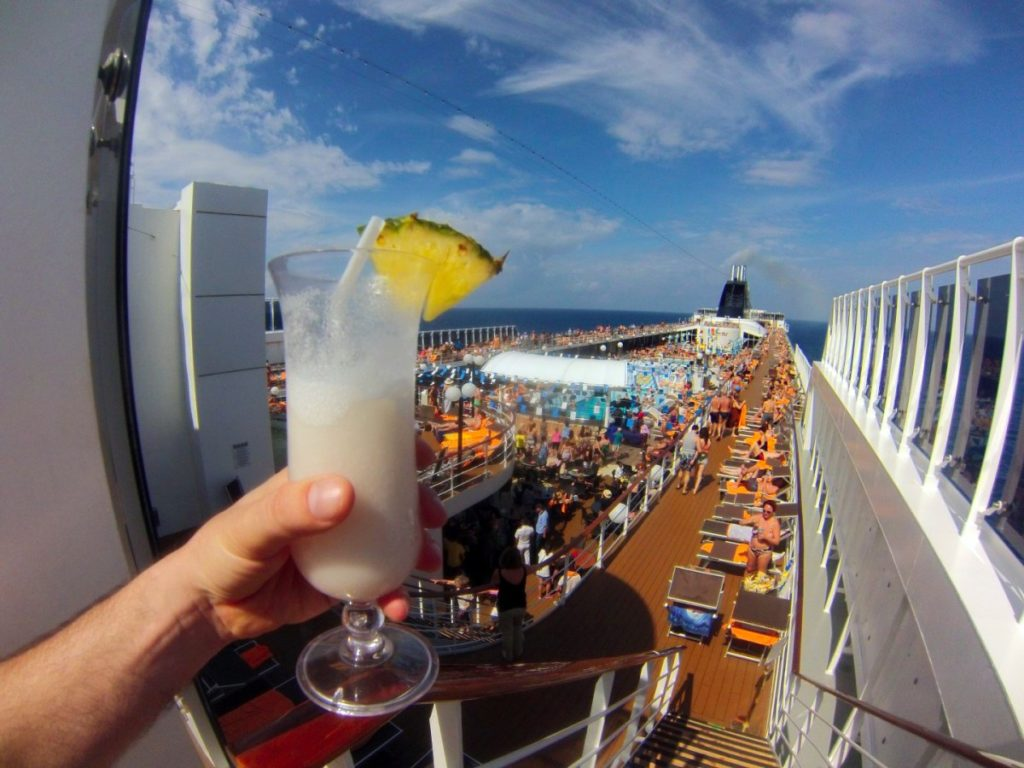 Crucero por el caribe MSC Opera Cuba thewotme@TV - crucero por el caribe msc cuba 1024x768 - thewotme@TV