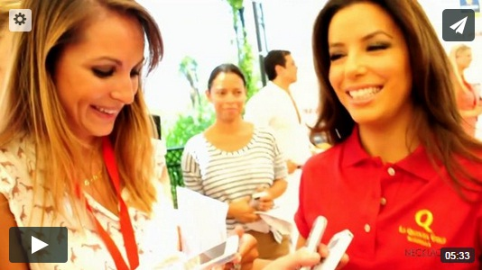 Marbella Global Gift thewotme@TV - vasa8 - thewotme@TV