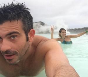 Islandia en 4 minutos