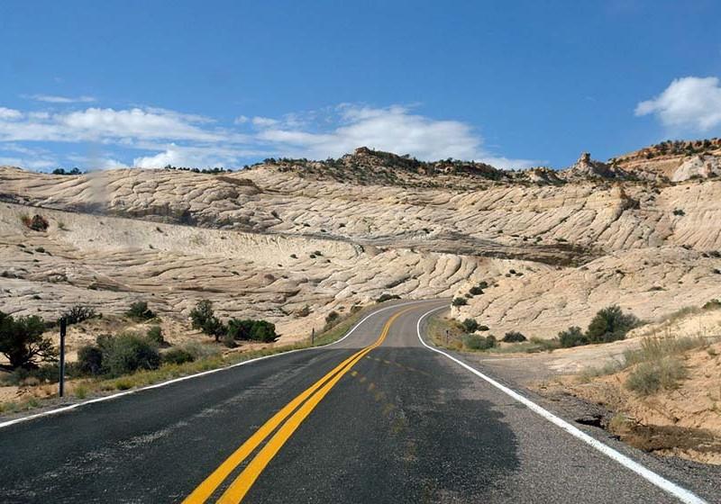 Scenic Highway 12 utah carretera escénica 12 de utah, all-american roadtrip - flickr 800x560 - carretera escénica 12 de utah, all-american roadtrip