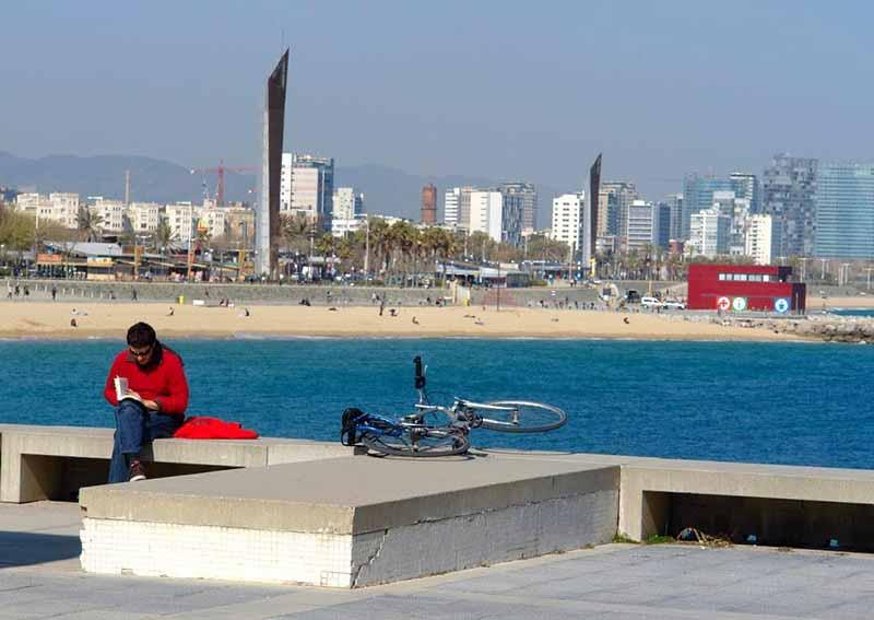 Barcelona Viajar a Barcelona - DSC02181 800x567 - Viajar a Barcelona y sentirte como un barcelonés