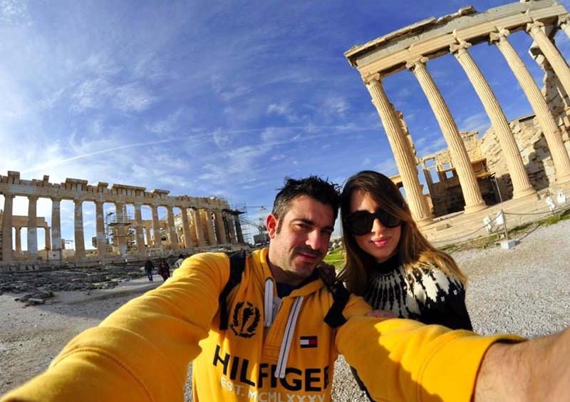 atenas - DSC1368 1024x768 800x564 - Qué ver en Atenas en 2 días