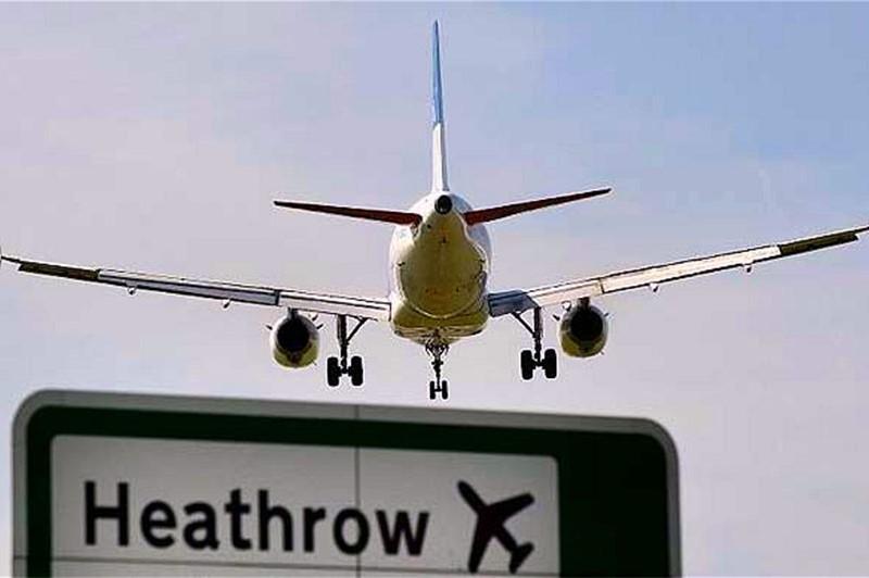 londres - iamtb paises 800x532 - A qué aeropuerto volar en Londres