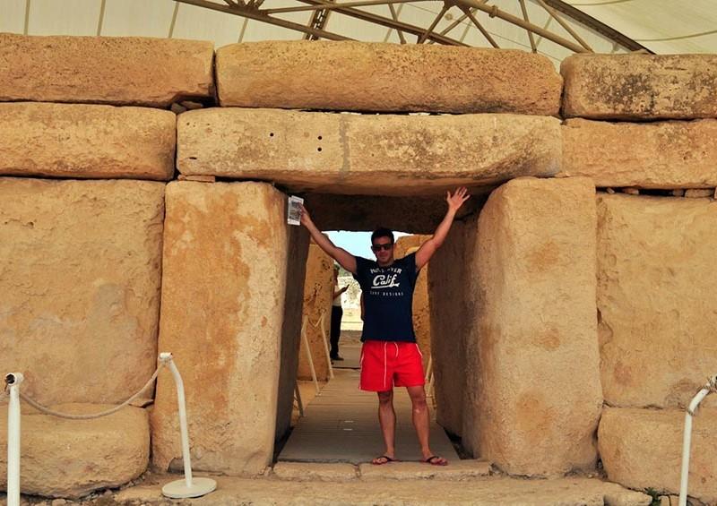 templos de hagar qim y mnajdra en malta - malta templos 800x565 - Templos de Hagar Qim y Mnajdra en Malta