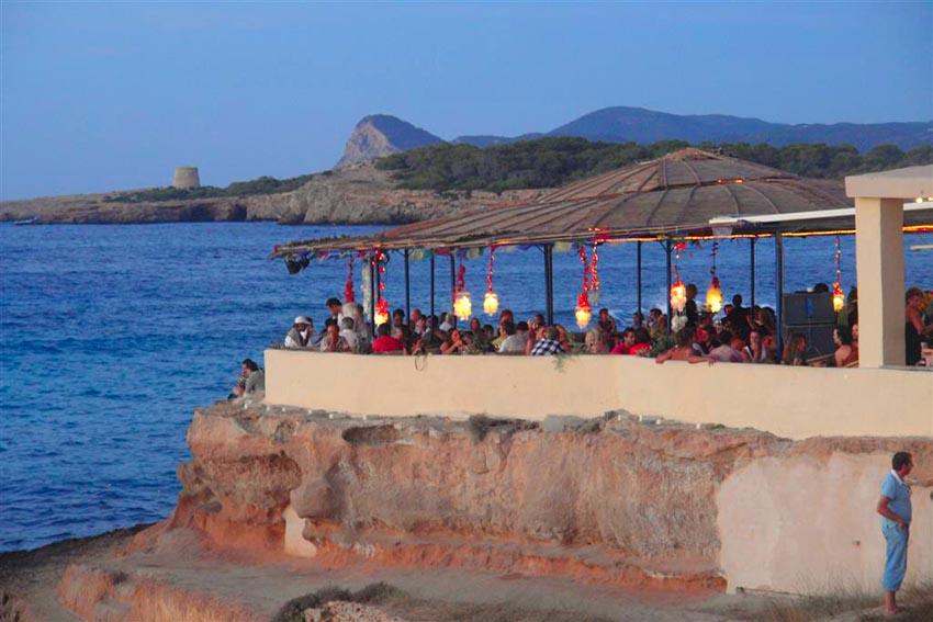 ibiza, la ruta de los mercadillos - ibiza - Ibiza, la ruta de los mercadillos
