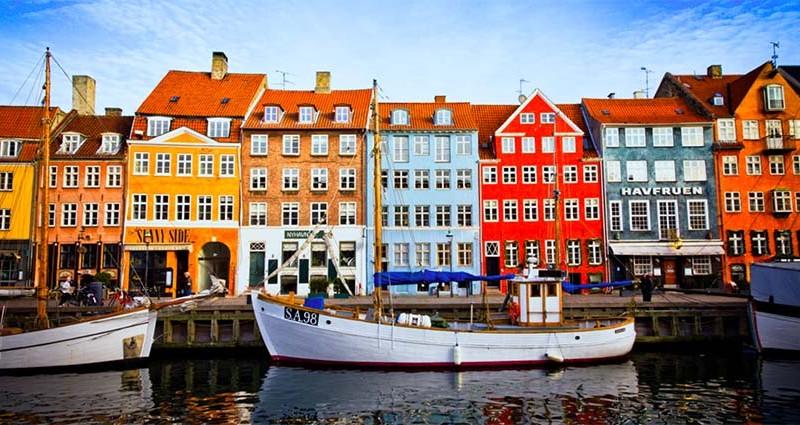 copenhague en un día - copenhague 800x425 - Copenhague en un día