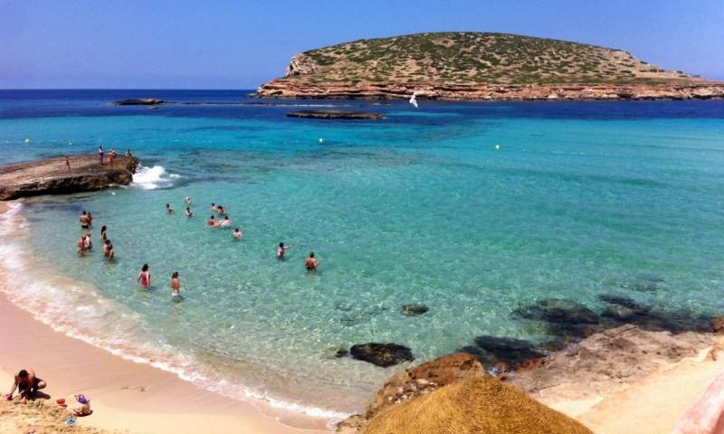 cosas que hacer en ibiza en otoño e invierno - Sin t  tulo 5 800x480 - Cosas que hacer en Ibiza en Otoño e Invierno