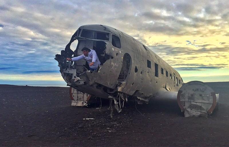 memoria de viajes 2015 - islandia portada 800x515 - Memoria de Viajes 2015