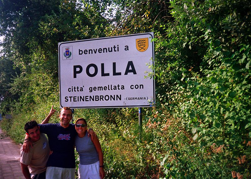 """pueblo llamado polla - 8A 800x573 - Un pueblo llamado """"Polla"""""""
