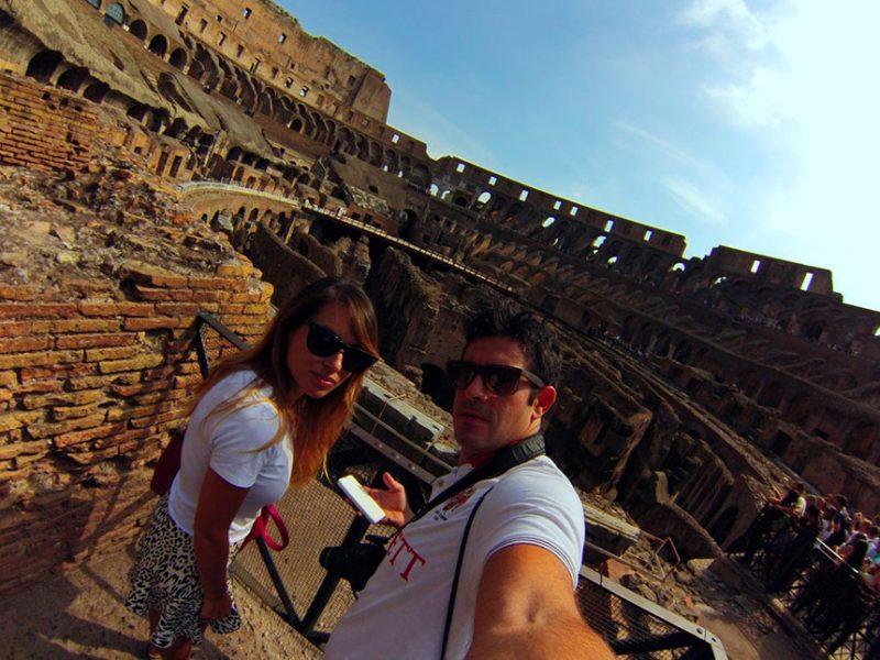 roma - que hacer en roma italia 800x600 - 21+1 Cosas que NO hacer en Roma, Italia