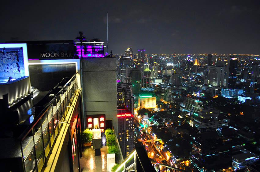 Qué hacer en Bangkok qué hacer en bangkok - portada - Qué hacer en Bangkok para descubrir su estilo de vida