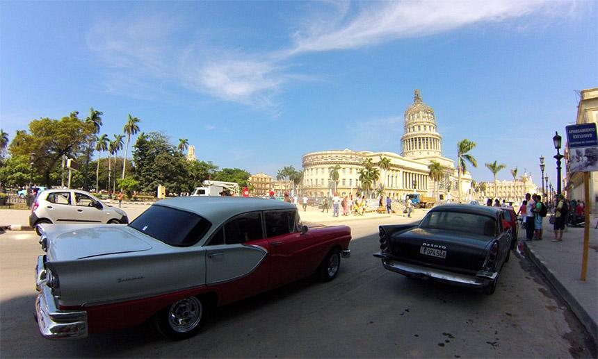 qué ver en la habana, cuba - portada qu   ver en La Habana - Qué ver en La Habana, Cuba