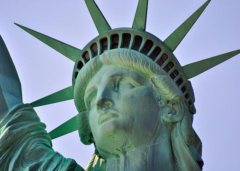 qué hacer en nueva york - portada qu   ver en nueva york 800x571 - Qué ver y qué hacer en Nueva York