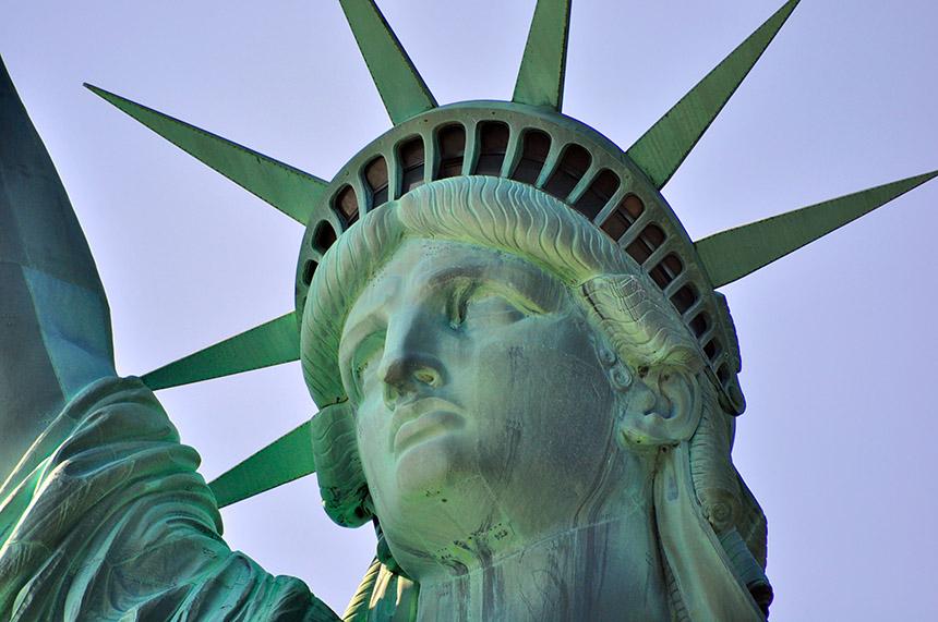 qué hacer y ver en nueva york - portada qu   ver en nueva york - Qué hacer y ver en Nueva York