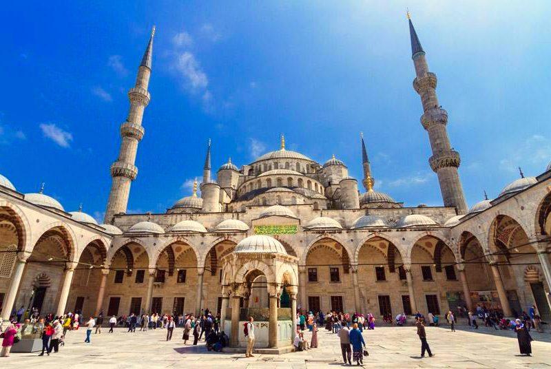 qué ver en estambul - portada que ver en estambul 800x536 - Qué ver en Estambul