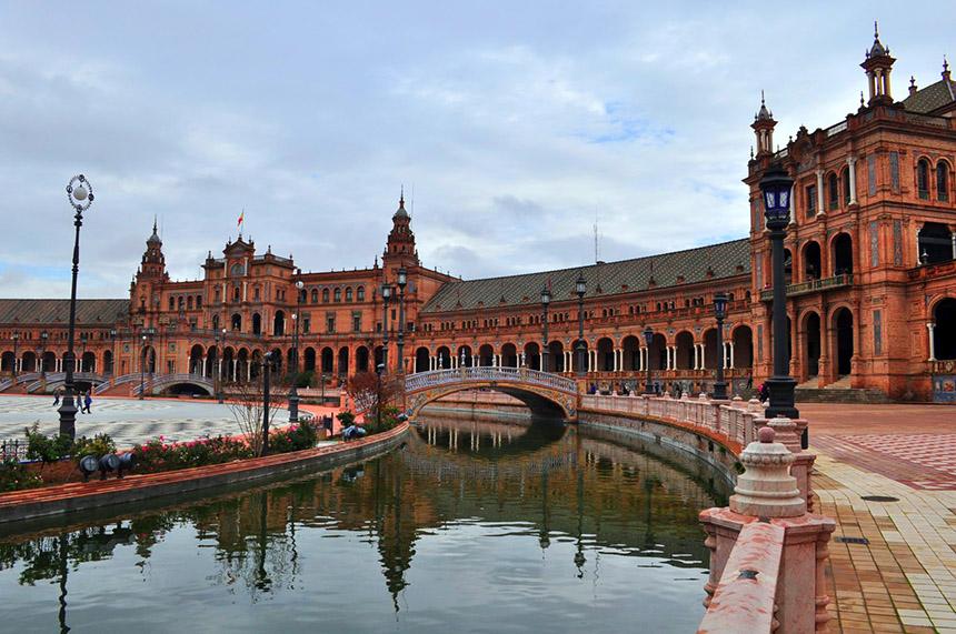 qué ver en sevilla - portada sevilla - Qué ver en Sevilla