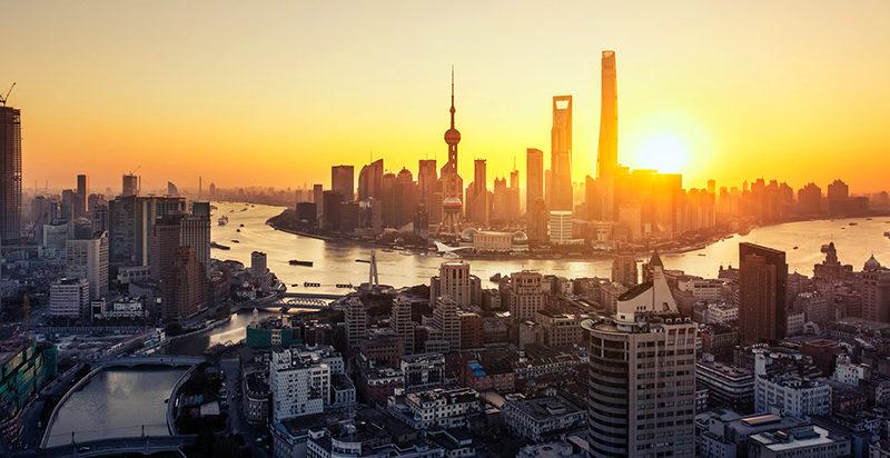 shanghai - portada qu   ver en Shanghai China 800x412 - Qué ver en Shanghai, China