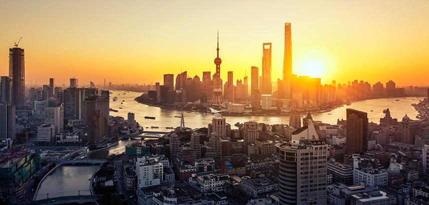 qué ver en shanghai - portada qu   ver en Shanghai China - Qué ver en Shanghai, China