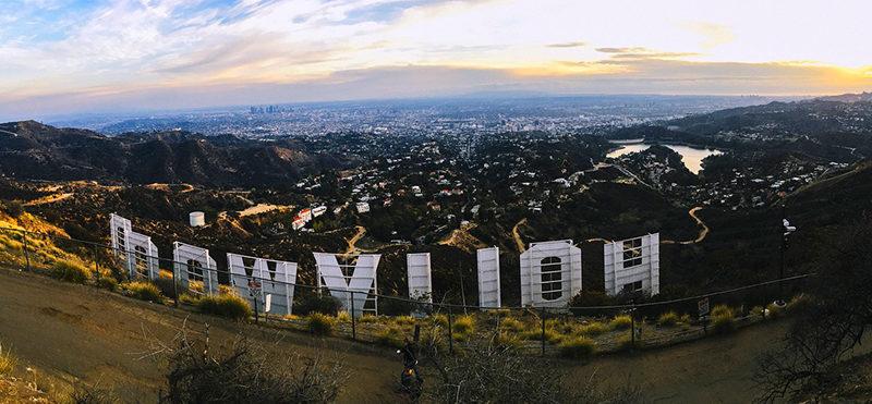 los angeles - que ver y hacer en hollywood los angeles 800x371 - Qué hacer y ver en Los Angeles