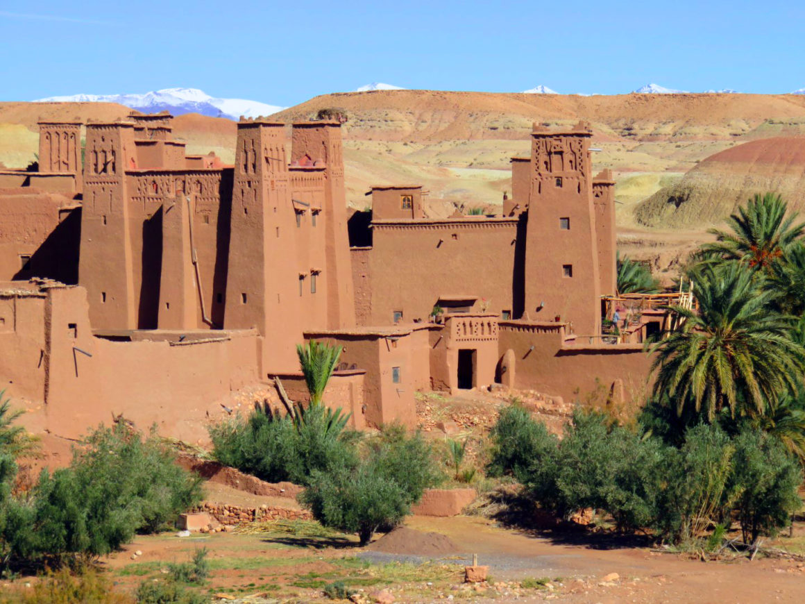 qué ver en marruecos - IMG 2756 1160x870 - Qué ver en Marruecos