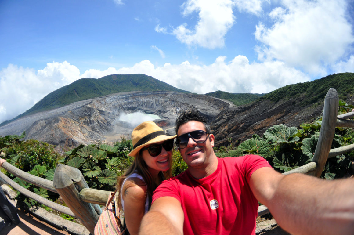 ruta por costa rica - portada 1160x770 - Ruta por Costa Rica en 3 semanas