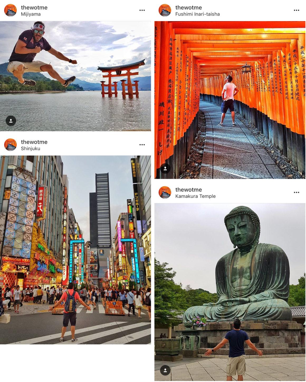 memoria de viajes 2017 - JAPON 1160x1448 - Memoria de Viajes 2017