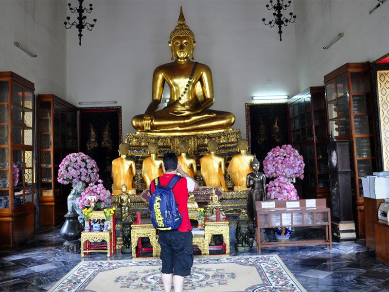 qué hacer en bangkok - portada que hacer en bangkok 800x600 - Qué hacer en Bangkok para descubrir su estilo de vida