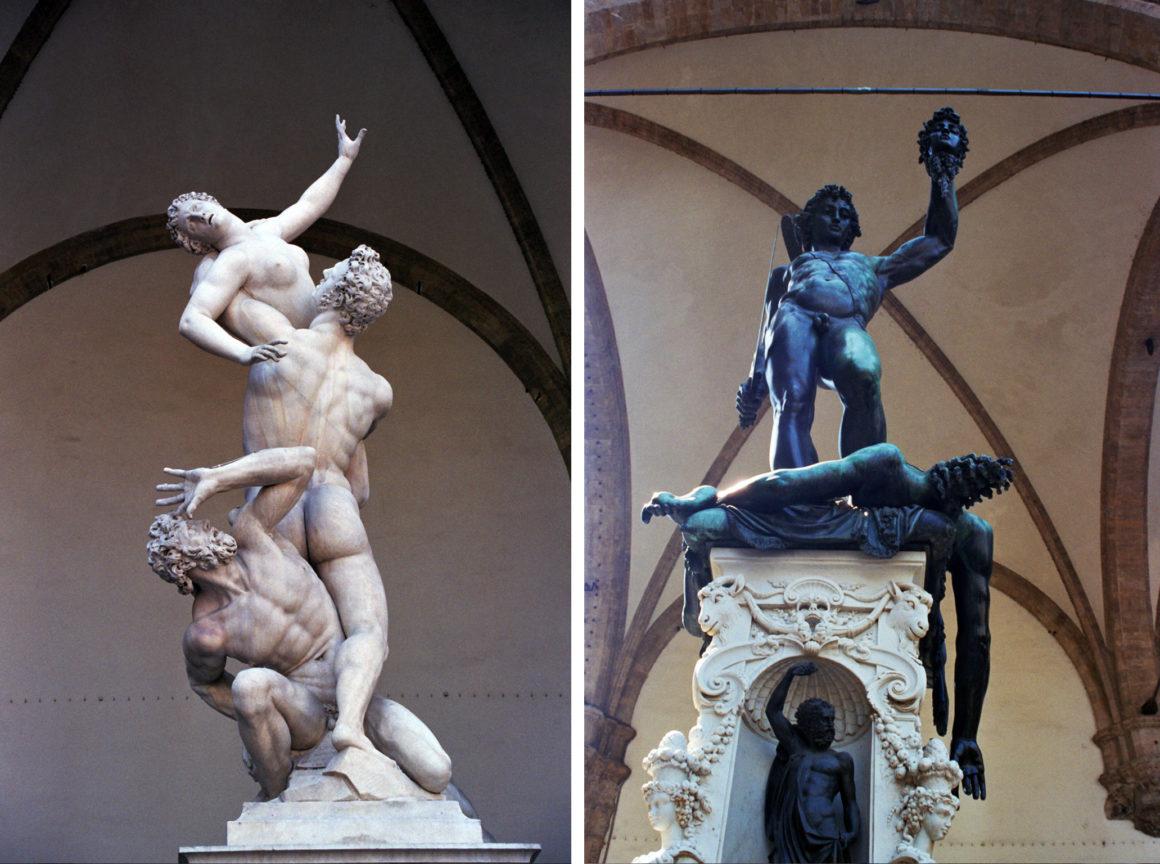 Qué ver en Florencia, Italia florencia - florencia italia florence italy 01 1160x864 - Un viaje a Italia para descubrir la magia de Florencia