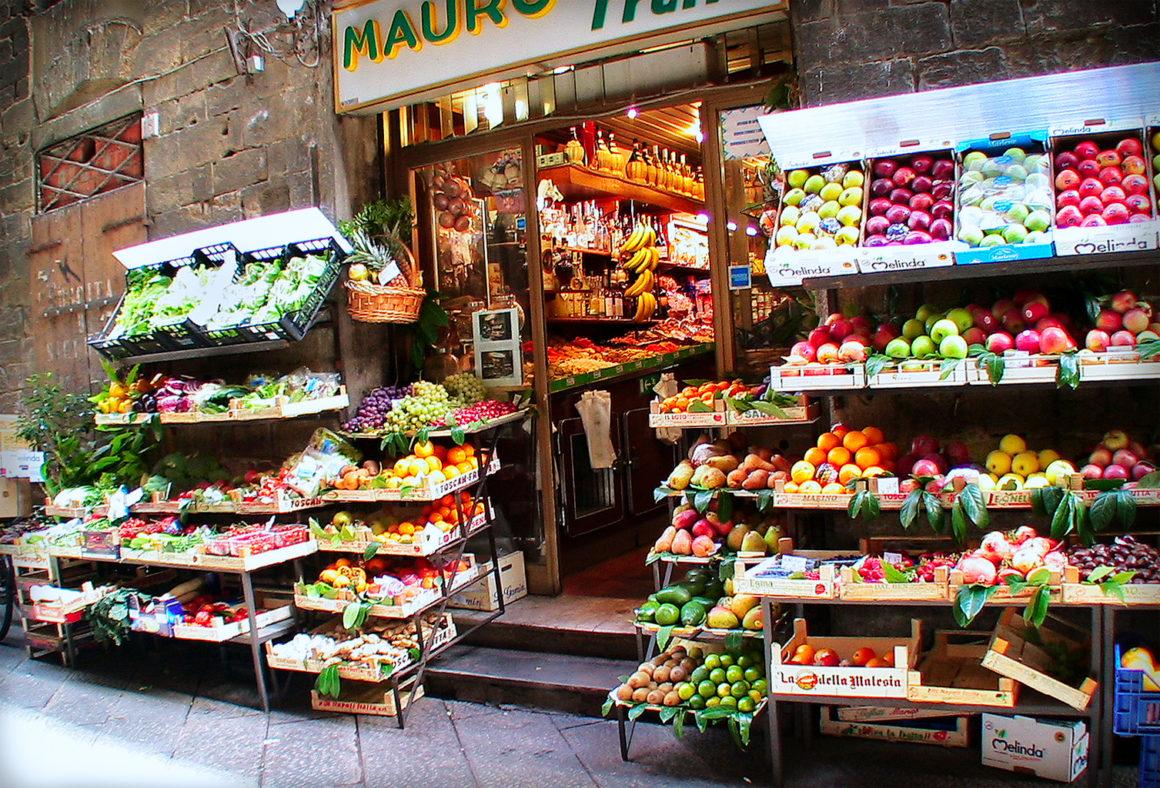 Qué ver en Florencia, Italia florencia - florencia italia florence italy 16 1160x788 - Un viaje a Italia para descubrir la magia de Florencia